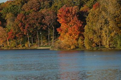 Silver_Lake_Ohio_Fall_1346