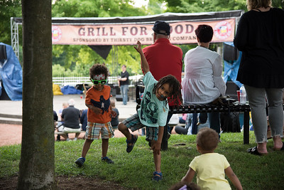Grill for Good 3963