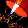 Remax Balloon Festival 2009 [Midland, MI]