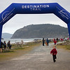 2016halfmarathon18814.jpg