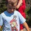 2014sauk+marblemount10421.jpg