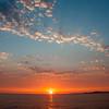 2014West Beach Picnic11495.jpg