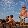 2014West Beach Picnic11464.jpg