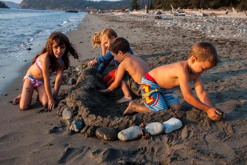 2014West Beach Picnic11460.jpg