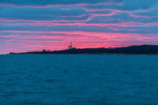 Long Island-118