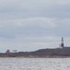 Long Island-195