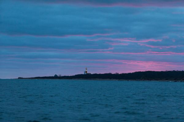 Long Island-132