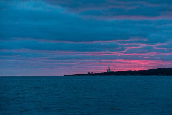 Long Island-129
