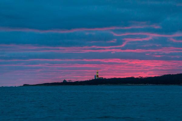 Long Island-126