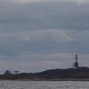 Long Island-194