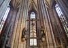 St. Sebald- Nuremberg, Germany