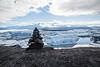 Knik Glacier, AK.
