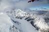 Mt. Denali (McKinley) 20,310'