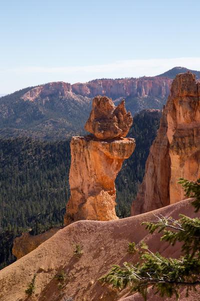 Bryce Canyon National Park, UT