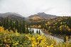 Suisitna River, AK