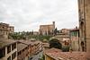 Basilica Cateriniana San Domenico- Siena, Italy