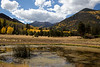 Lockett Meadow, Flagstaff, AZ