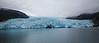 Aialik Glacier- Kenai Fjiords National Park, AK