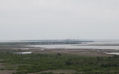 Bonner Bridge Replacement Project