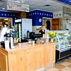 Cafe Lachine