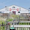 Kitty Hawk Pier