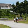 Nags Head Village May 23, 2009