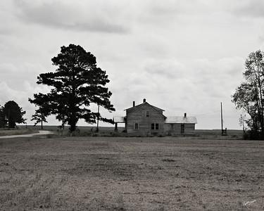 bwhouse