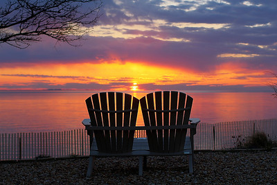LoveSeat_Sunset_HighRes