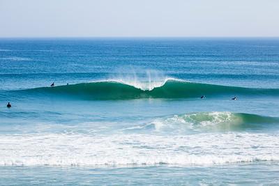 surf_policestation