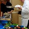 Ocean Blvd. 2 Chef Donnie King