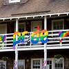 OBX Pridefest June 16 4