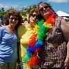 OBX Pridefest June 16 10