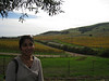 Shubha at Viansa Winery