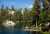 Bull Run Lake