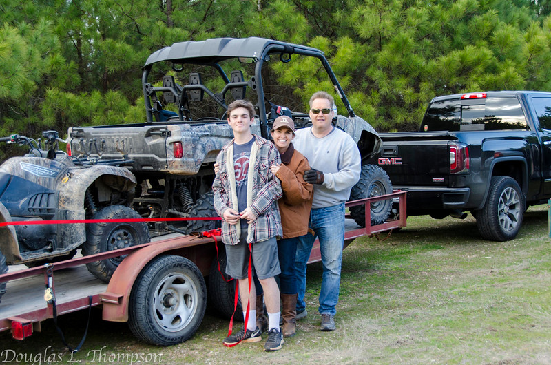 20160306 Deer Camp Fun Ride D7000 0001