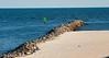 2012-06-27 Orange Beach-10