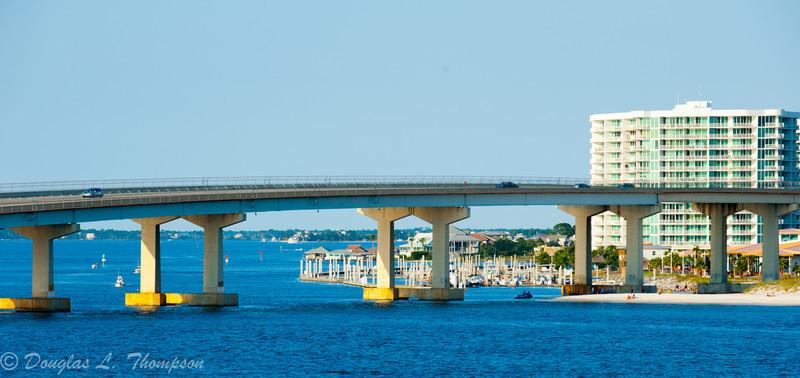 2012-06-27 Orange Beach-1