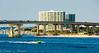 2012-06-27 Orange Beach-12