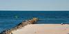 2012-06-27 Orange Beach-11