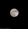 20161114 Super Moon D4S 0034