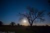 20161114 Super Moon D4S 0058