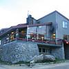 KAC Lodge