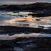 Balmoral Reflections