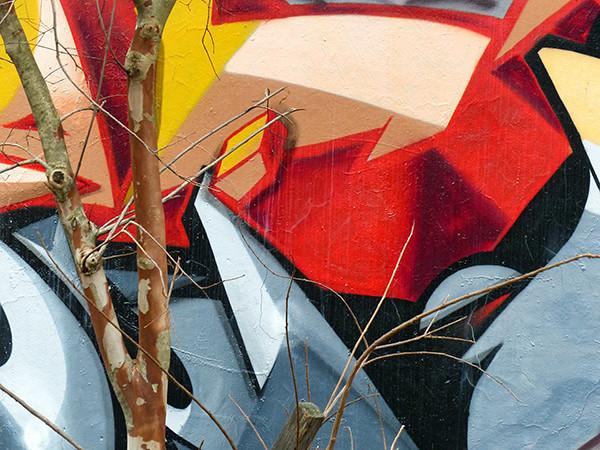Newtown Street Art1