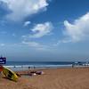 Coledale Beach