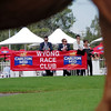 Wyong Races Framed