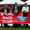 Wyong Races 5
