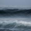 Slow sea 6