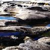 Rock Pools #3