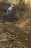 Tiffany Falls 2 by Don Poulton